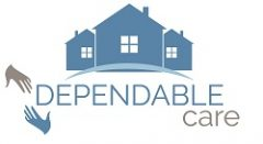 Dependable Care